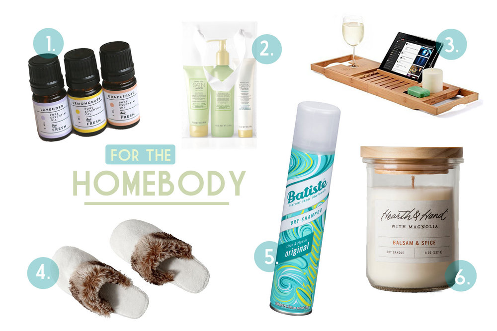 Homebody-Gift-Guide.jpg
