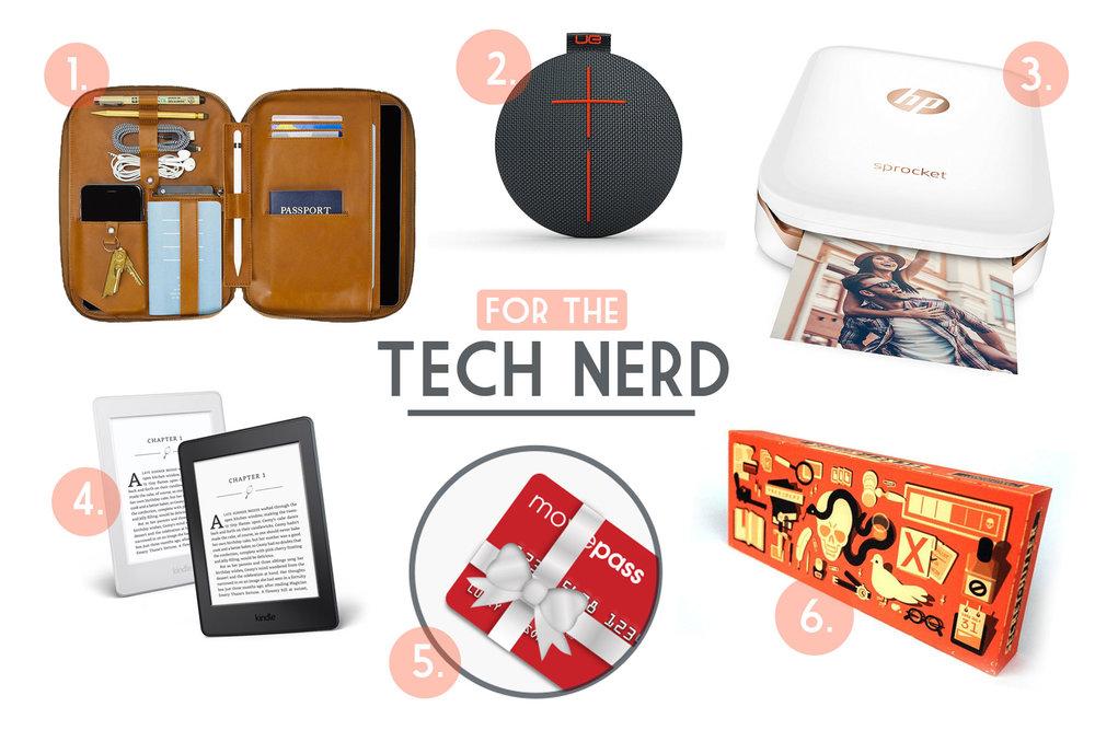 Tech-Nerd-Gift-Guide.jpg