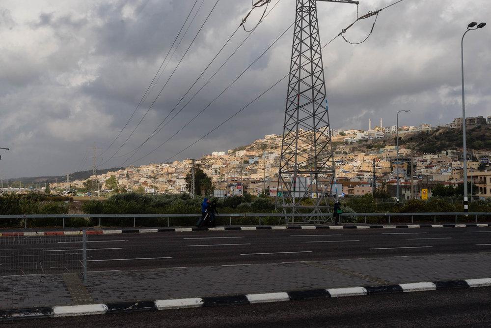 1213-telaviv-2.jpg