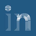 linkedin-logo-copy-150.png