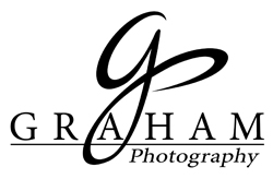 Graham Photography