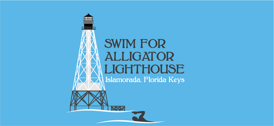 Annual Swim for Alligator Lighthouse