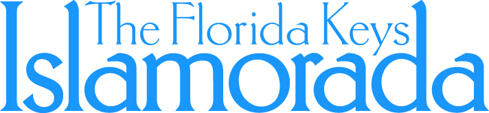 Islamorada_Out-of-CountyBlue_logo.jpg
