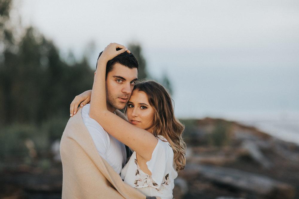 Dylan & Jessica -