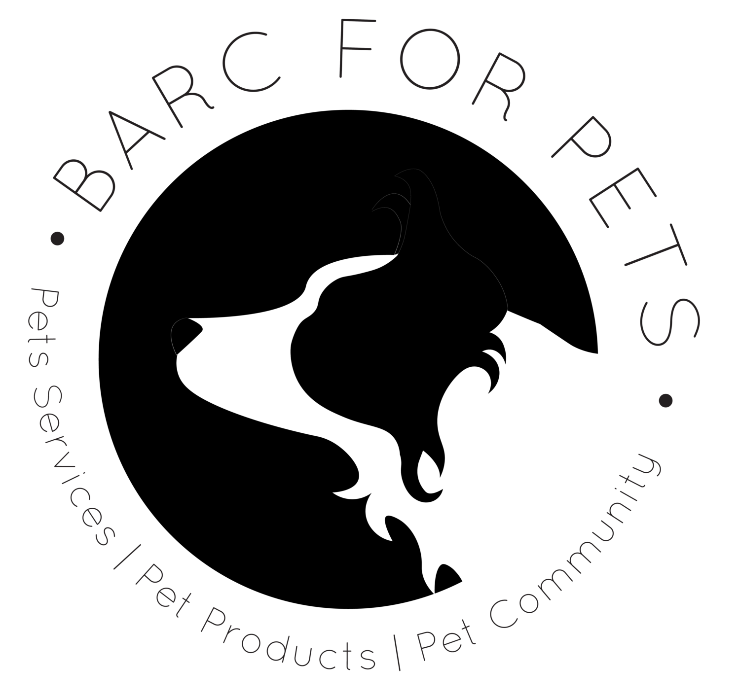 Barc For Pets