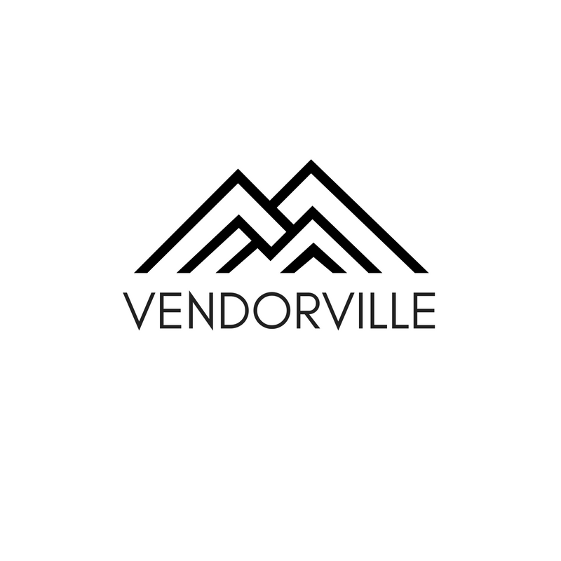 Since 2013 - Vendorville operates with a focus on real estate development in prime commercial locations nationwide. We create immersive markets where entrepreneurship thrives; advancing community by activating city spaces and establishing dynamic new places for social and commercial gathering.