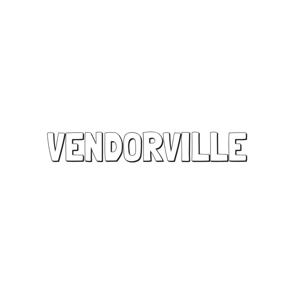 VENDORVILLE (45).png