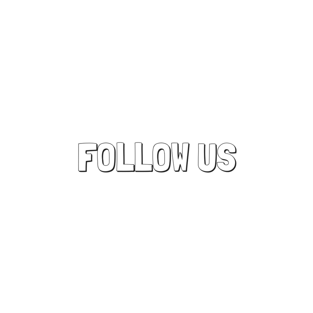 FOLLOW US (2).png
