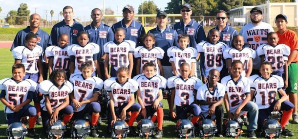 watts-bears-team-431-610x286.jpg