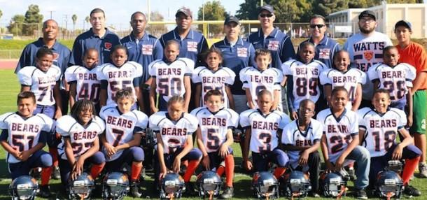 watts-bears-team-431-610x286.jpg