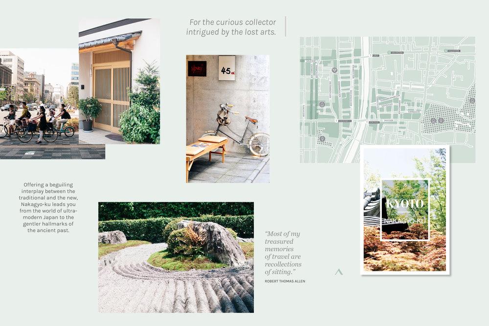 Kyoto—Nakagyo-ku