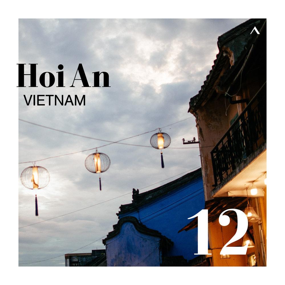 12_HoiAn_post.jpg