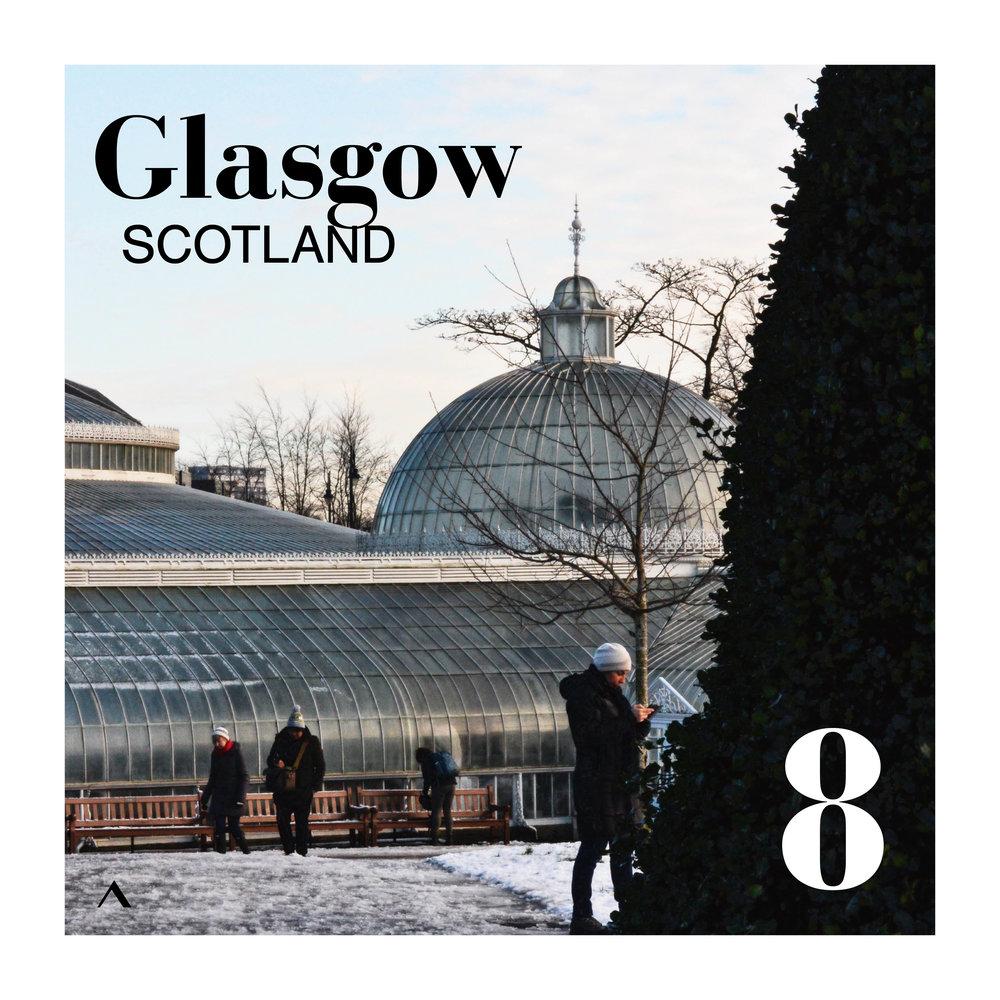 8_Glasgow_post.jpg