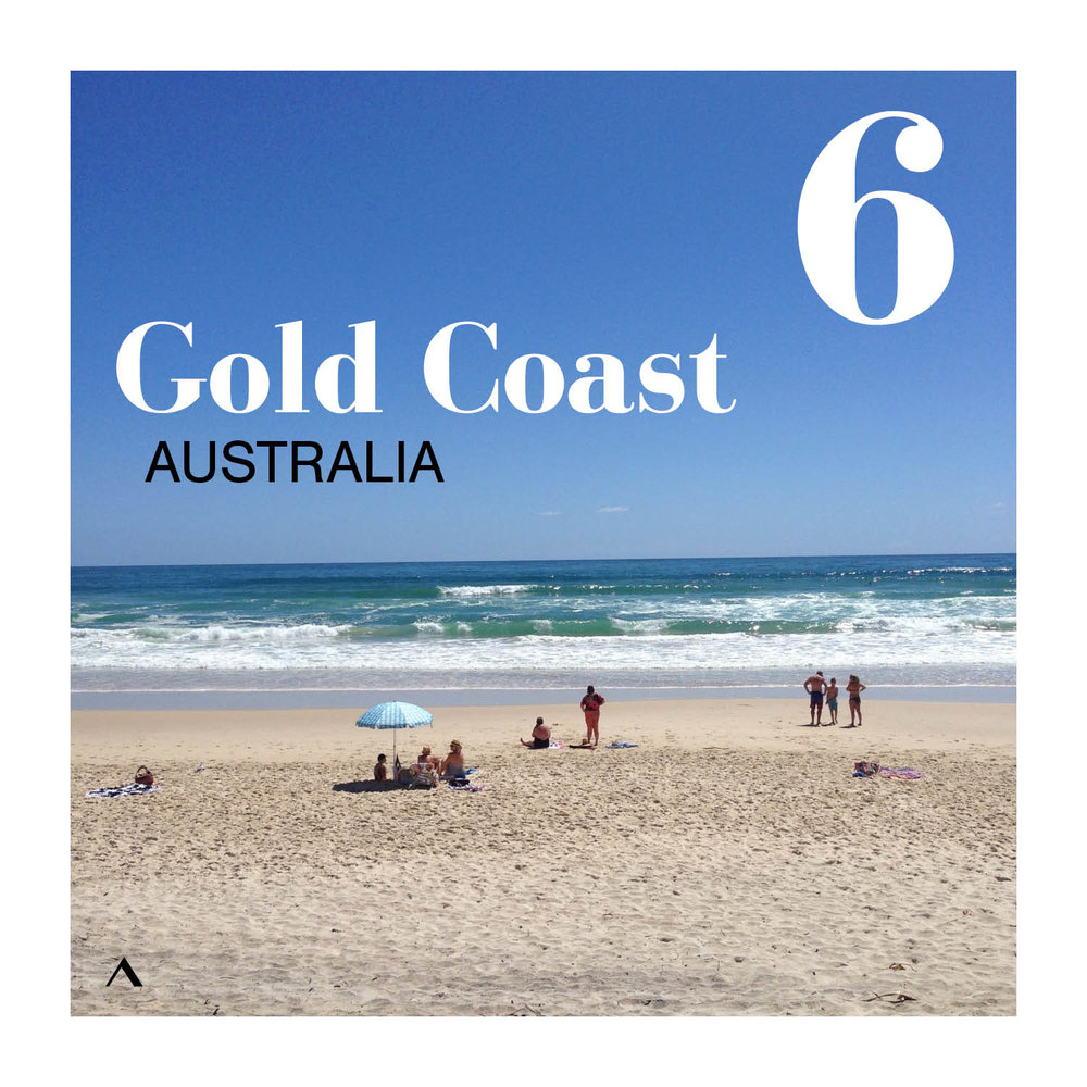 6_Gold Coast_post.jpg