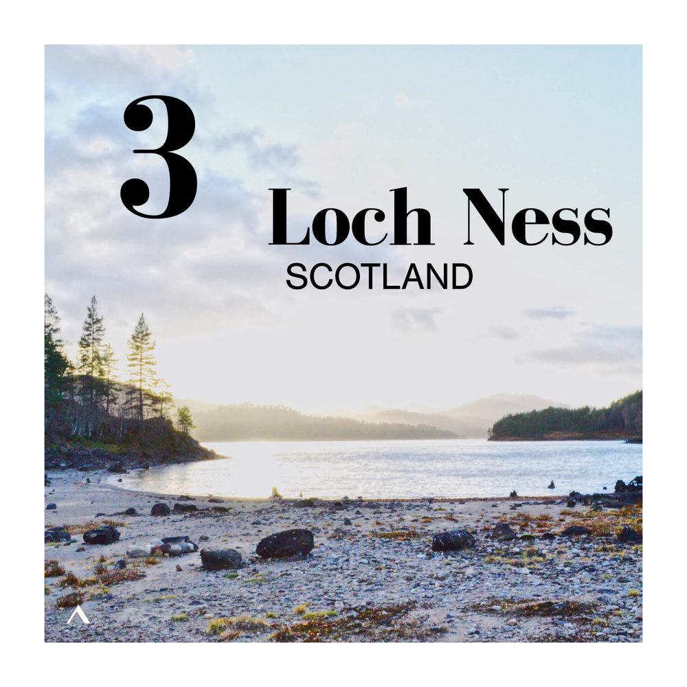 3_LochNess_post.jpg