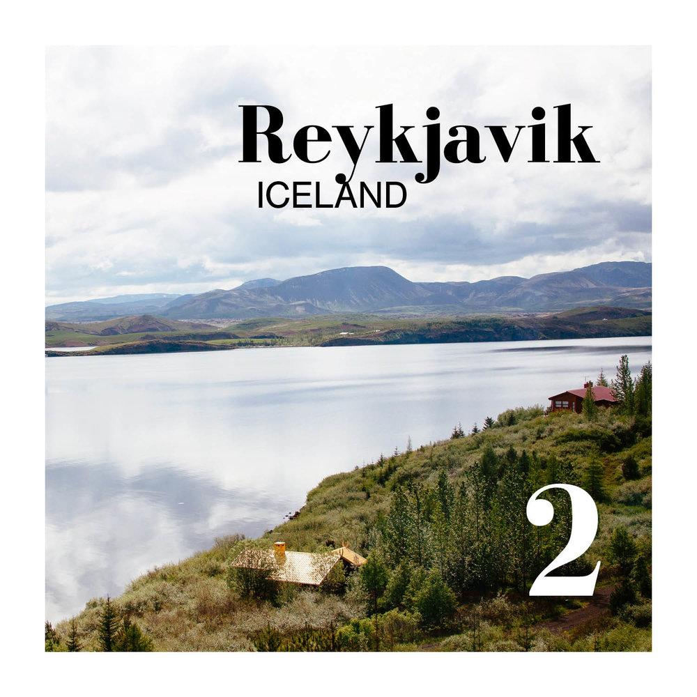 2_Reykjavik_post.jpg
