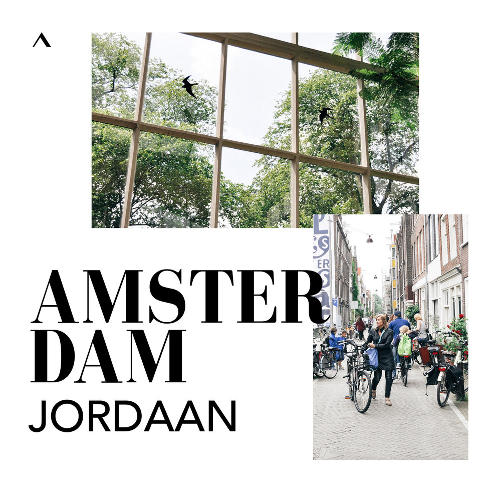Article_Amsterdam.jpg