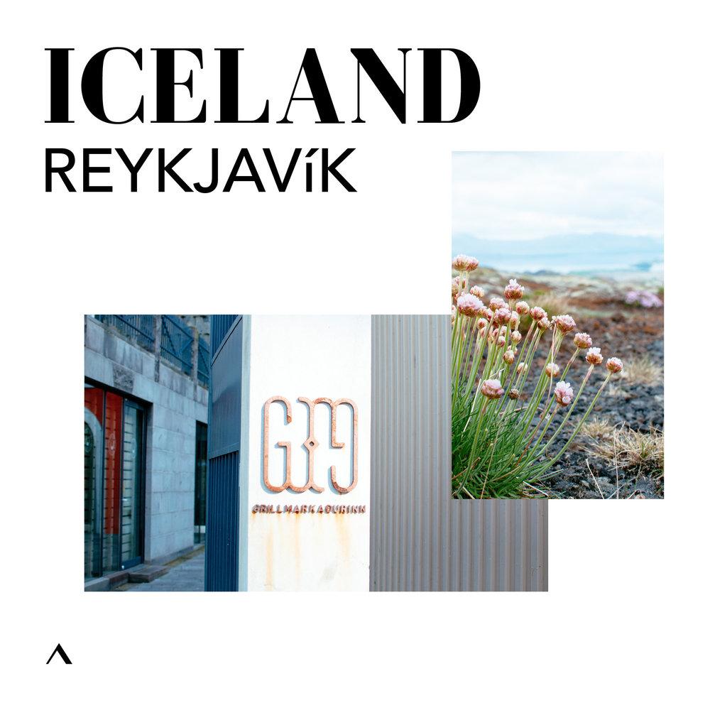 Article_Iceland.jpg