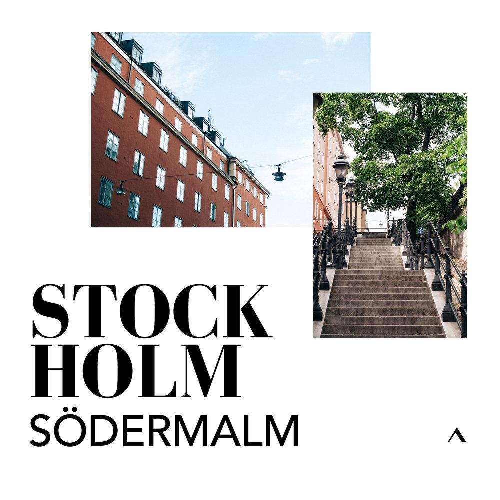 Article_Stockholm.jpg