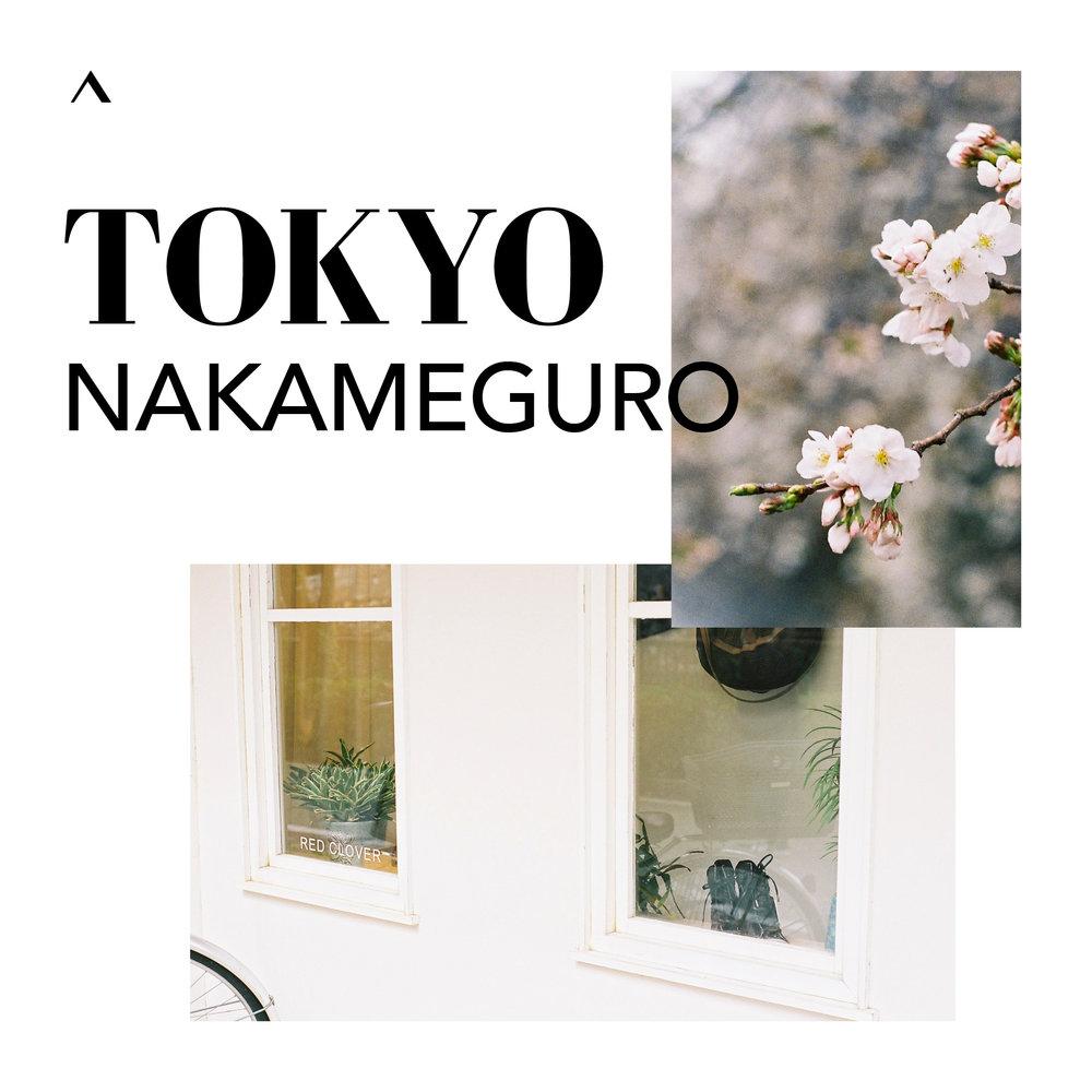 Article_Tokyo.jpg