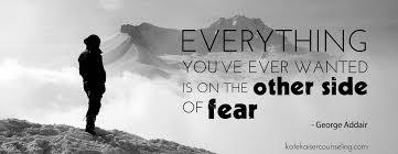 fear.jpeg