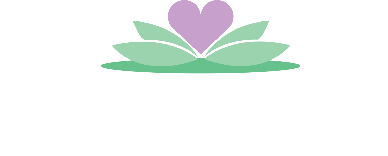 Namasté Center For Healing