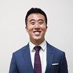 John Ang | 2017