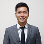 Nathaniel Lim | 2017