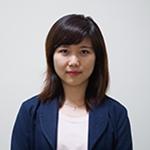 Elma Zhang | 2015