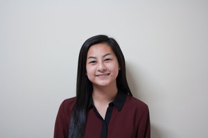 Jana Tse | VP Operations