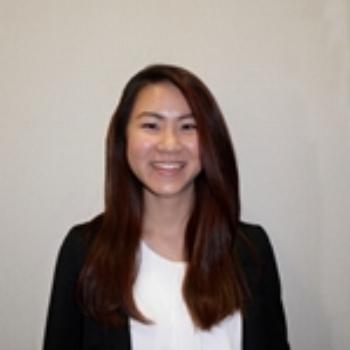 Catherine Pao | 2018