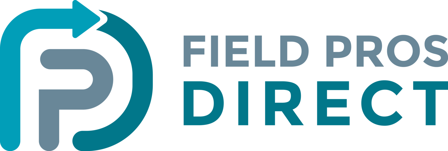 field pros direct field pros direct