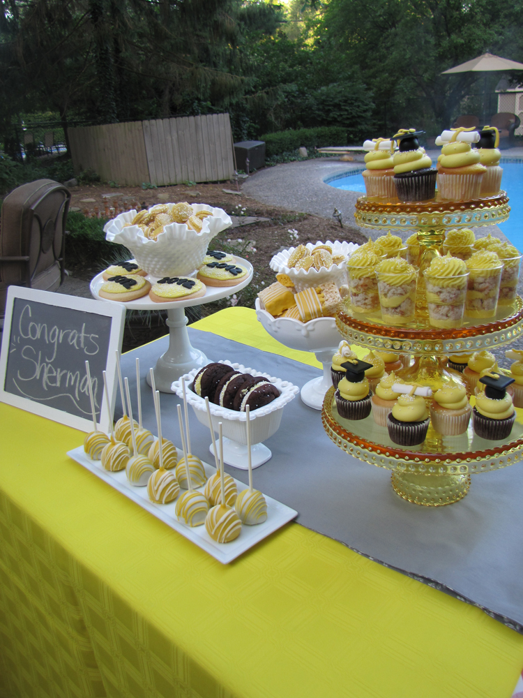 three-desserts.jpg