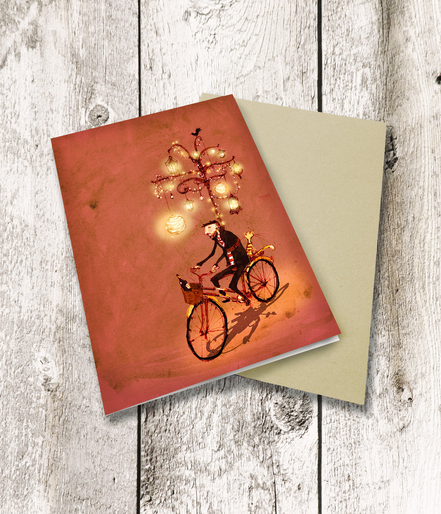 greeting cards set of 12 - Greeting Cards Images