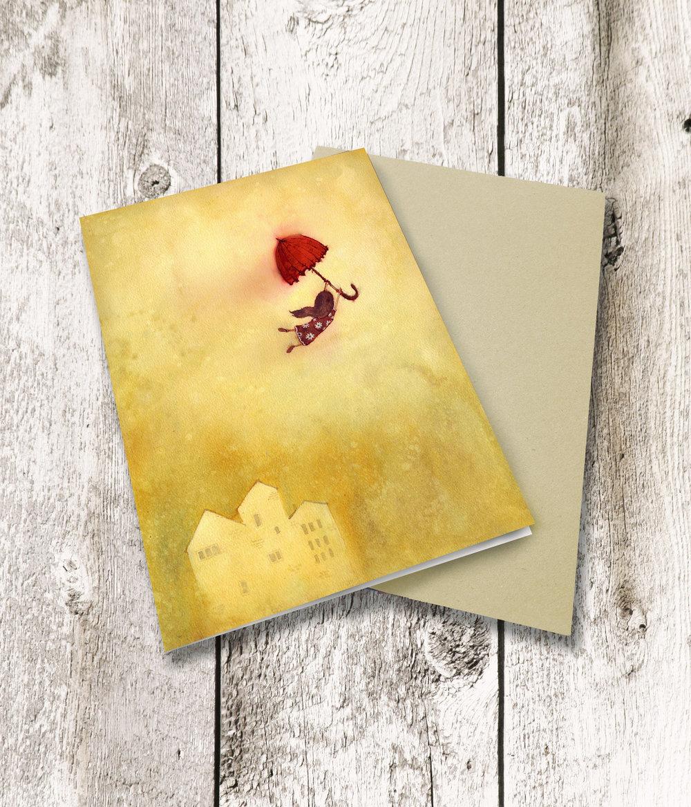Greeting cards umbrella.jpg