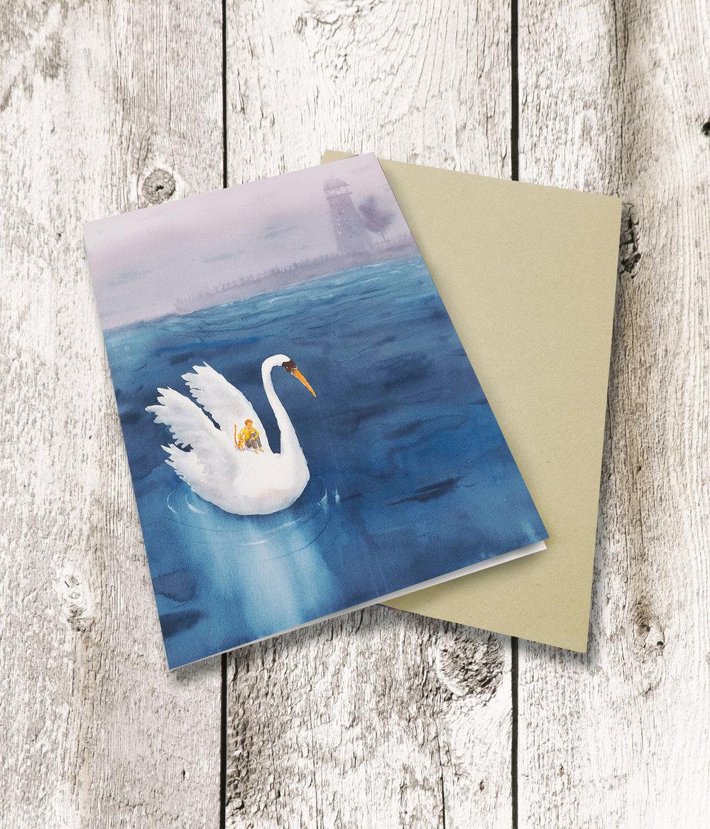 Greeting cards swan.jpg