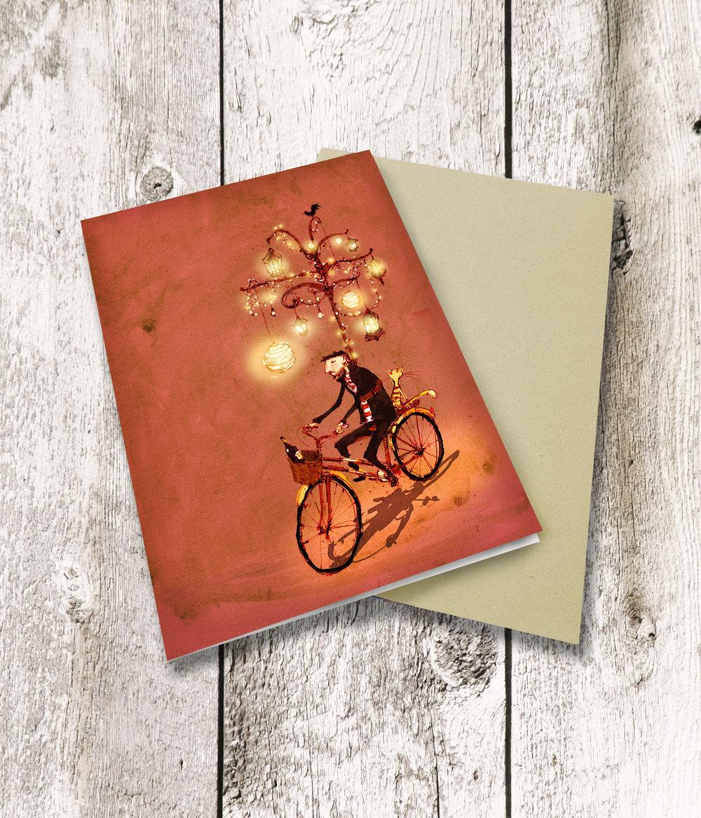 Greeting cards bicycle.jpg