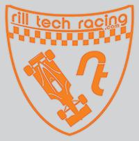 RillTechRacing_logo.png