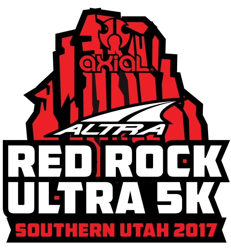 RACE #2    DATE: APRIL 8TH 2017    LOCATION: ST. GEORGE UT   Southern Utah slick rock overlooking the beautiful Sand Hollow Reservoir awaits drivers on stop #2. Join us in Southern Utah for incredible traction and incredible views.  Events: Ultra 5k and Scale Trail