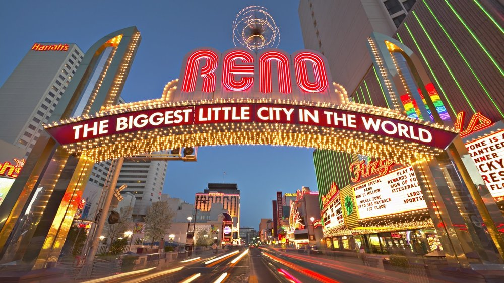 RACE #4    DATE:fall 2018    LOCATION: RENO NV   Partnering with CKRC Hobbies, check back for more info!  Events: Ultra 5k and Scale Trail
