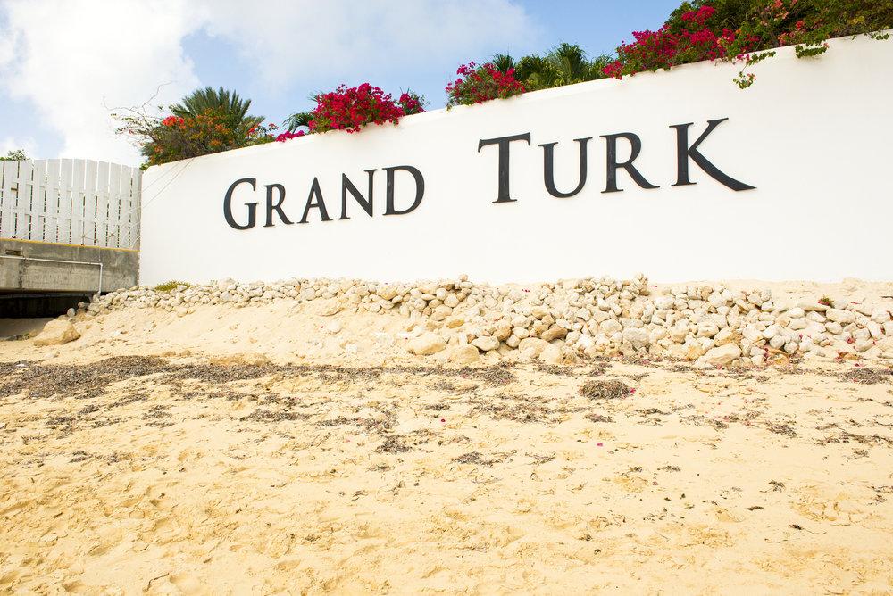 Grand Turk Wall.jpg