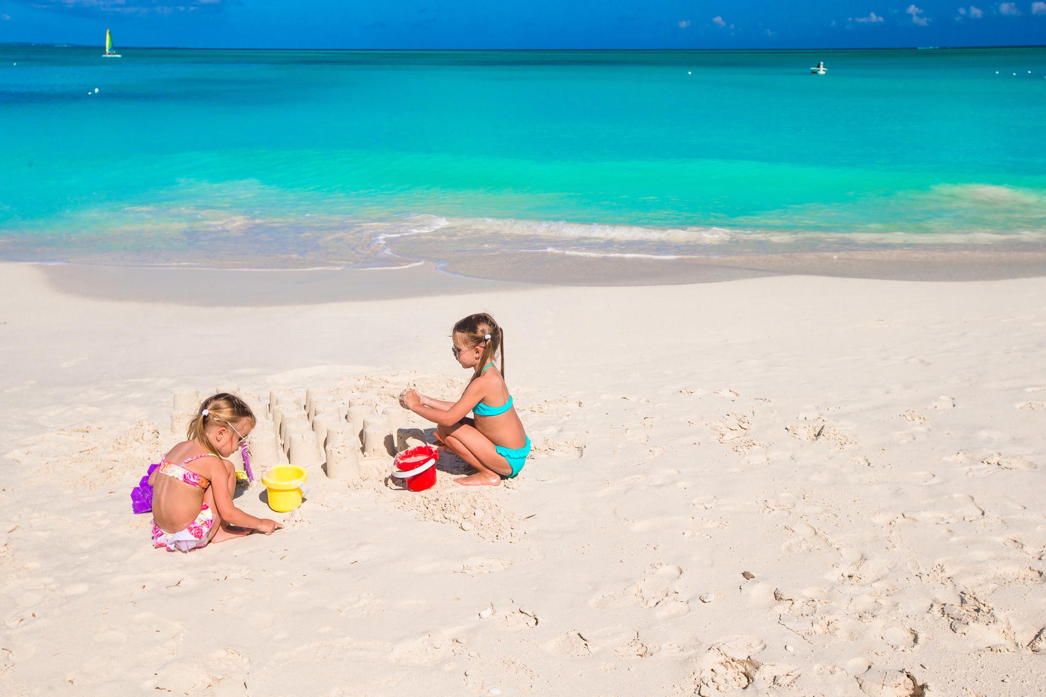 Girls Sand Castles.jpg