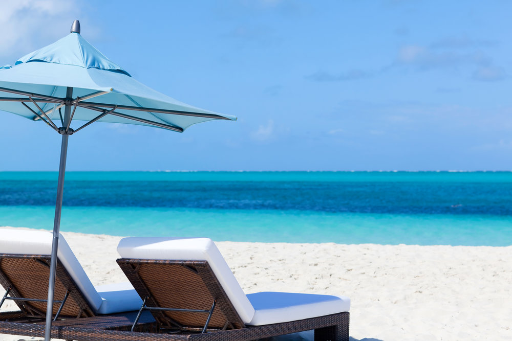 Beach Chairs.jpg