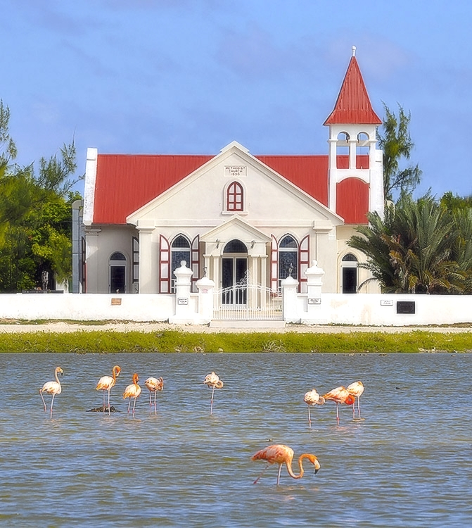 Grand turk church copy.jpg