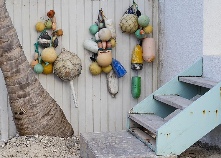 Fishing Buoys resized and enhanced.jpg