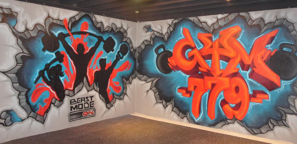 gym779.jpg