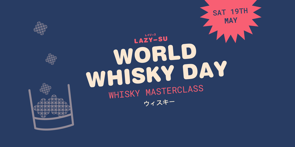 Eventbrite_WhiskyDay18.png