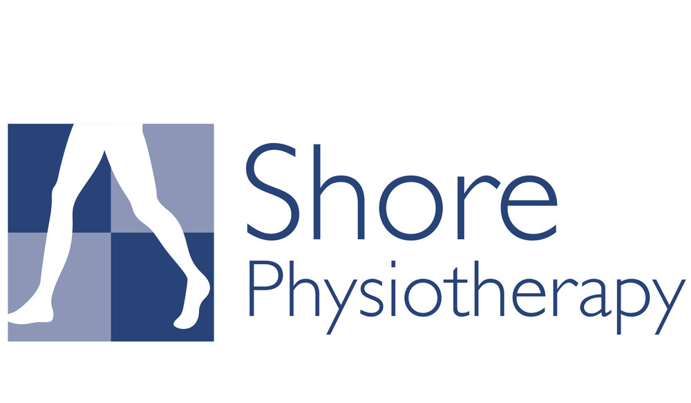 Shore Logo copy.jpg