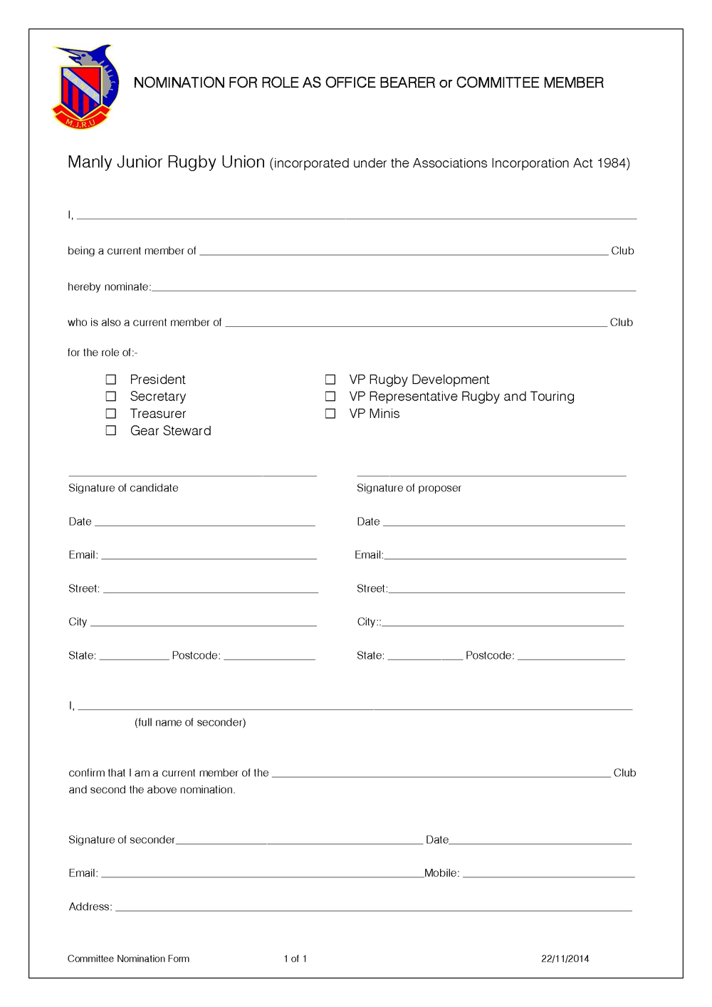 MJRU Committee Nomination Form.png