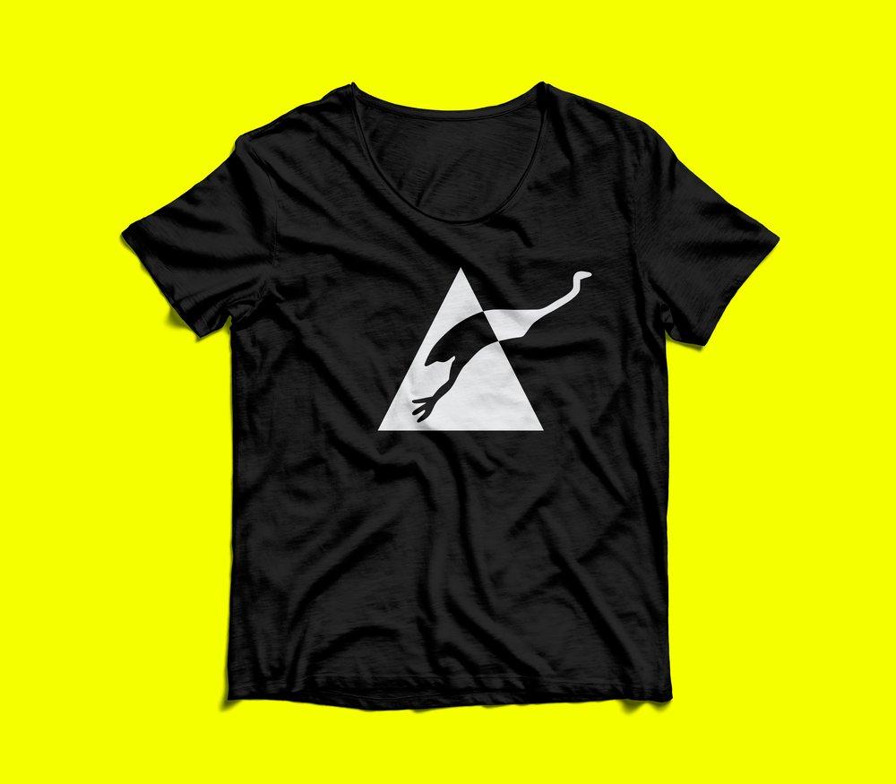 Tshirt 7.jpg